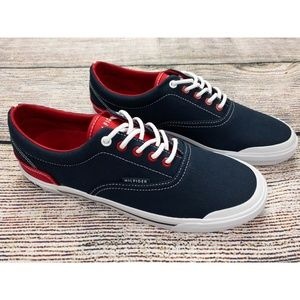 Tommy Hilfiger Men's Fashion Sneakers Shoes New